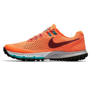 buy online 45a3d 8e85b Zapatillas Trail Running Air Zoom Terra Kiger 4
