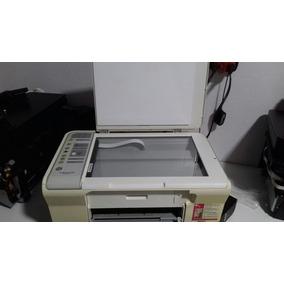 Impressora F-4280