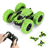 Mando A Distancia Stunt De Coche Coches, Electric Rc Coch