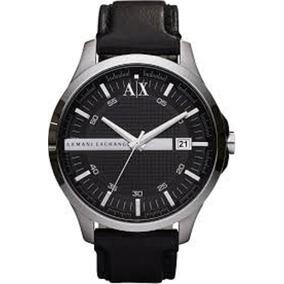7d5653d384b Relogio Armani Exchange Ax 2112 Original Na Caixa. - Relógios no ...