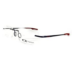 472416812 Armação De Grau Quadrada Marca Original - Óculos no Mercado Livre Brasil