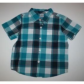 Botones Para Camisas Personalizados - Ropa para Bebés en Mercado ... 658e234ab513