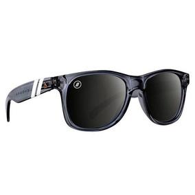18332c852bcfc Oculos Da Classe A De Sol - Óculos De Sol no Mercado Livre Brasil