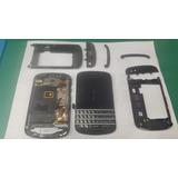 Blackberry Sprint Tactil en Mercado Libre Venezuela