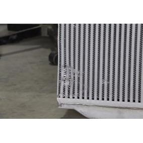 Intercooler Mb 1620 Eletronico