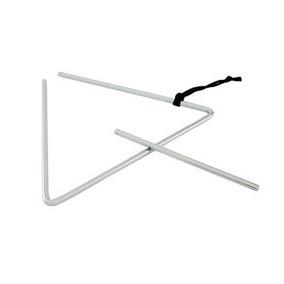 Triângulo Musical - Forró Xote E Baião - Quasar Qtg16