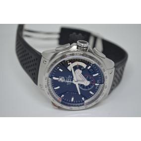 d6b21f014e6 Relogio Tag Heuer Grand Carrera Gt 1860 - Relógios De Pulso no ...