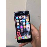 iPhone 7 32gb Liberado