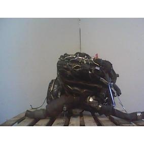 Motor Nafta Bmw 320 2l 2013 -236675