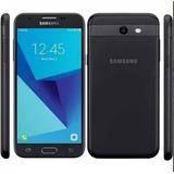 Samsung J7 Sky Pro 16gb 2gb 8mp Telefonos Celulares Android