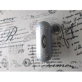 8c65ea051555e Case Estojo Porta Oculos Oakley Estojos - Óculos no Mercado Livre Brasil