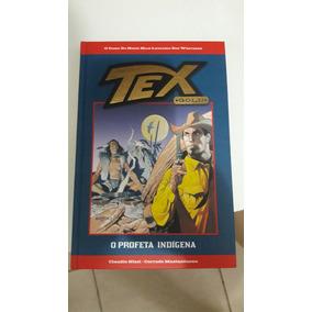 Tex Gold Volume 1 Salvat