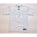 Camiseta Football Americano Starter - Deportes y Fitness en Mercado ... 6594e5eb46b86