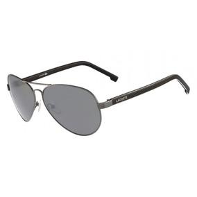 Oculos De Sol Replica Lacoste Outras Marcas - Óculos no Mercado ... 93580f3d45