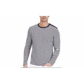 Sweaters en General San Martín en Mercado Libre Argentina 3e2389438ec7