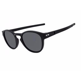 Oculos Oakley Redondo Latch - Óculos no Mercado Livre Brasil 2e255957dd
