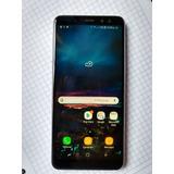 Samsung A8 2018 32 Gb