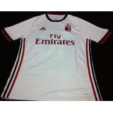 Camisa Seleção Turquia Calhanoglu no Mercado Livre Brasil 061b056eaf334