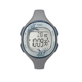 20f6349f836b Solar Tracker - Relojes Timex Deportivos en Mercado Libre Chile
