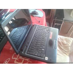 Lapto Toshiba C645d-sp 4010l Para Repuesto