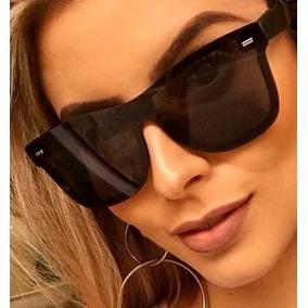 Oculos Feminino Chili Beans - Óculos De Sol no Mercado Livre Brasil b767705fab