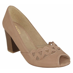 Zapatillas Class Color Beige Mujer - Zapatos en Mercado Libre México a129d0e7aacd1
