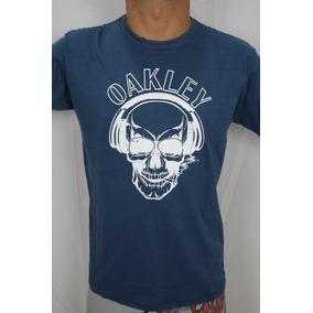 Camiseta Em Kit Com 5 Peças Manga Curta Preço