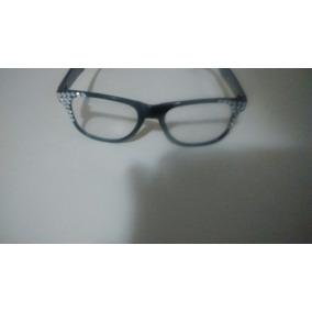 Oculos De Isabela De Cumplices De Um Resgate - Óculos no Mercado ... 8c3d022e86