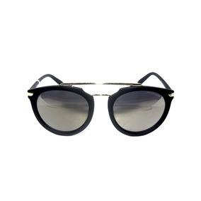 Oculos Atitude Feminino De Sol - Óculos no Mercado Livre Brasil 8143be5a69