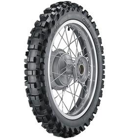 Pneu Dafra Speed Titan Cbx 150 Cg 150 275-18 42m Cr300 Vipal