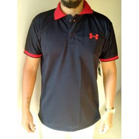 Camisetas Tipo Polo Baratas - Camisetas de Hombre en Envigado en ... 3df3a6e7ac363