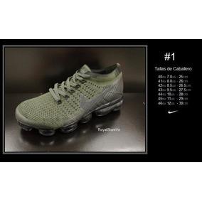 Hombre Zapatos Valencia De Deportivos Nike xwaTqx4S