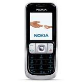 Kit 10 Celulares Nokia 2630 Semi Novos