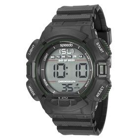ee08fc4e3f5 Lojas Renner Relogio - Relógio Speedo Masculino no Mercado Livre Brasil
