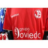 b69a78432f Camiseta De Juan Cuadrado en Mercado Libre Colombia