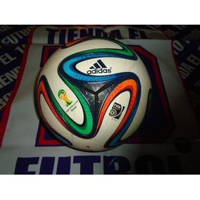 Balon Adidas Brazuca Barato en Mercado Libre México 3b1ebf31ebeee