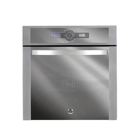 Horno Empotrable Ge Appliances Eléctrico Hege6062i