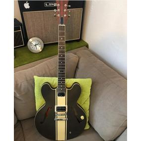 Guitarra Epiphone Tom Delonge