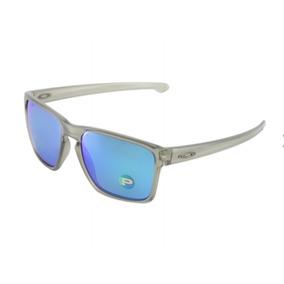 f22866190263d Oculos Masculino - Óculos De Sol Outros Óculos Oakley Com lente ...