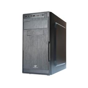 Computador Intel Core I5 3.10ghz 8gb Ram Hd 320gb Promoção!!
