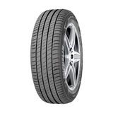 Neumatico Michelin 205/55r16 Primacy 3 91v