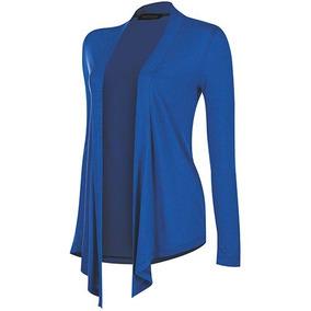Ensamble Cyh 3210a Color Azul Dama Oi