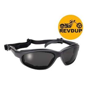 Oculos De Sol Freedom - Óculos no Mercado Livre Brasil 786e0285e3