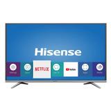 Smart Tv Hisense 32 Hd Led Hle3217rt