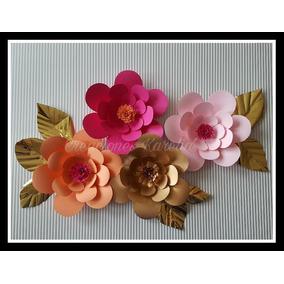 Cartulinas Para Flores En Mercado Libre Mexico