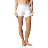 Shorts Cortos adidas Techfit Base Soccer Para Mujer 2ef1265aed132
