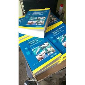 Libro Fuller Intrumentacion Quirurgica