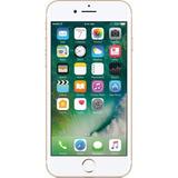 Apple iPhone 7 32 Gb 4g Original Novo - Promo - Desbloqueado