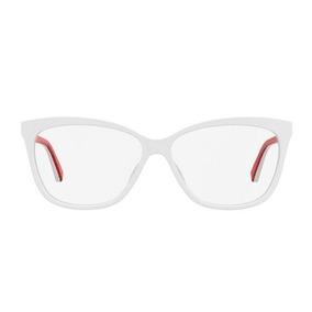 Armação De Óculos De Grau Love Moschino Feminino Mol506 Vk6 2f509f7aaf