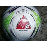 Futsal Usadas Por 20 Reais Usado no Mercado Livre Brasil 5159c1a202606